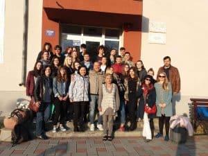 Erasmus_1b