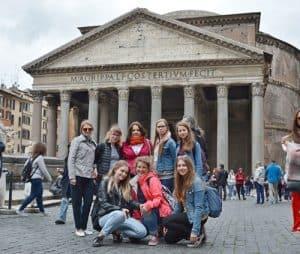 Erasmus_3ab